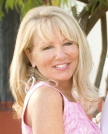 Janey McLean