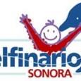 Dolphinario de Sonora